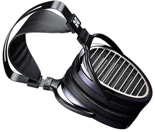 HiFiMan Edition X Headphones Review