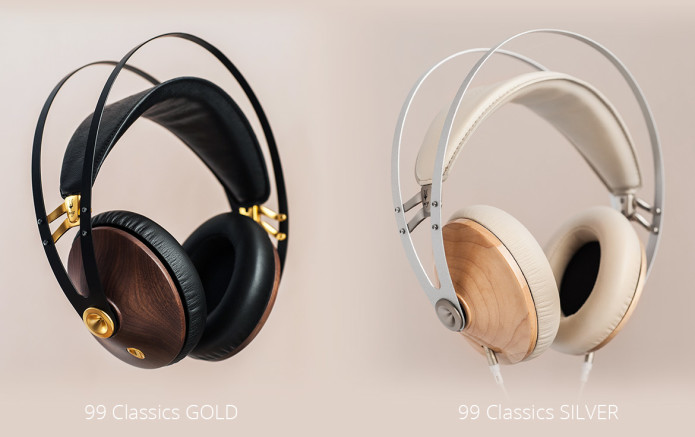 99-classics-lifestyle3