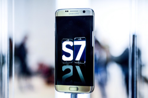 How to Get the Most Out of Your Samsung Galaxy S7