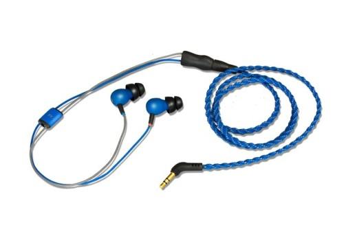 CARDAS AUDIO A8 EARPHONES