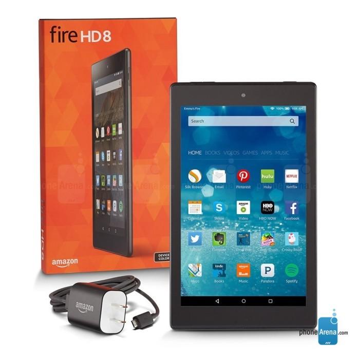 Amazon-Fire-HD8-1a
