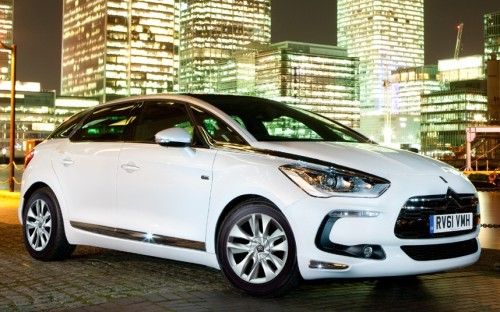 5 Hybrid Cars Offering the Best Value in 2016