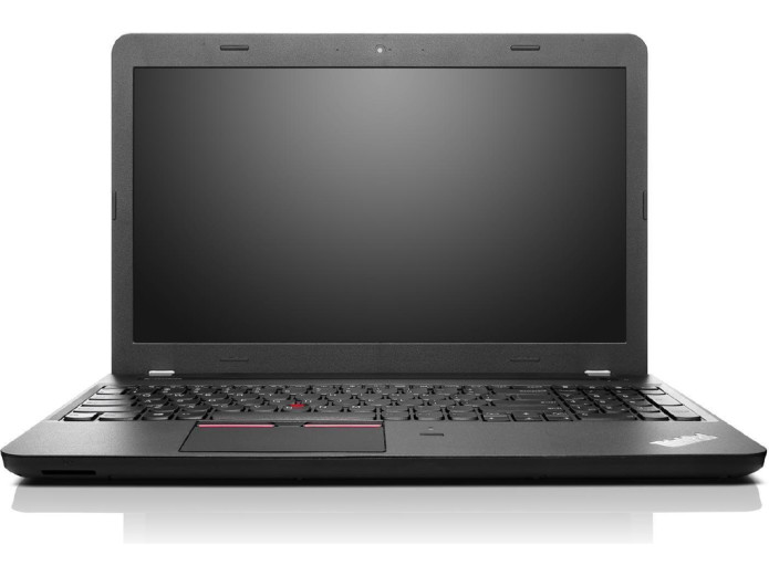 Lenovo ThinkPad E560 Review