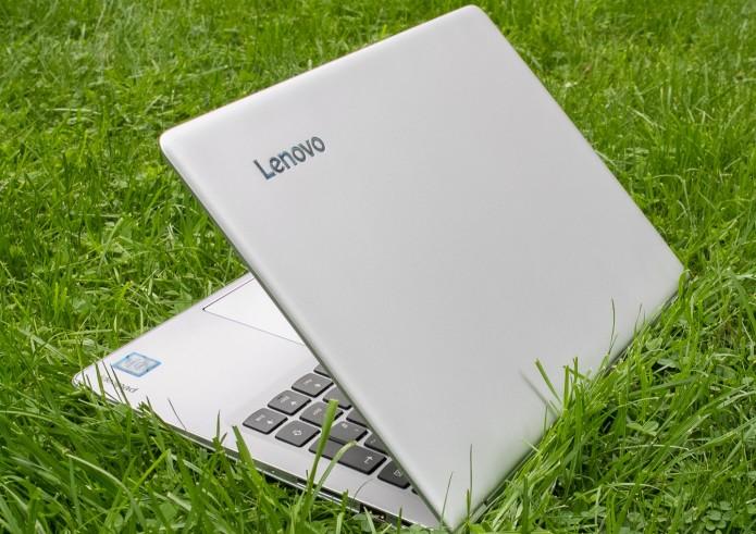 Lenovo Ideapad 710S Review
