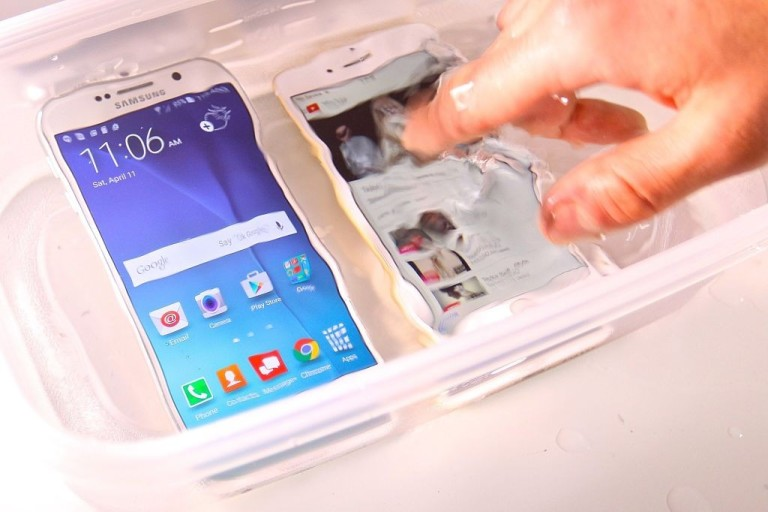 Replacing-the-Samsung-Galaxy-S7-Active-Could-the-Galaxy-S7-S7-Edge-and-S7-Edge-Plus-Be-Waterproof-1024x682