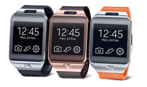 Top 5 Smart Watches for Under $200