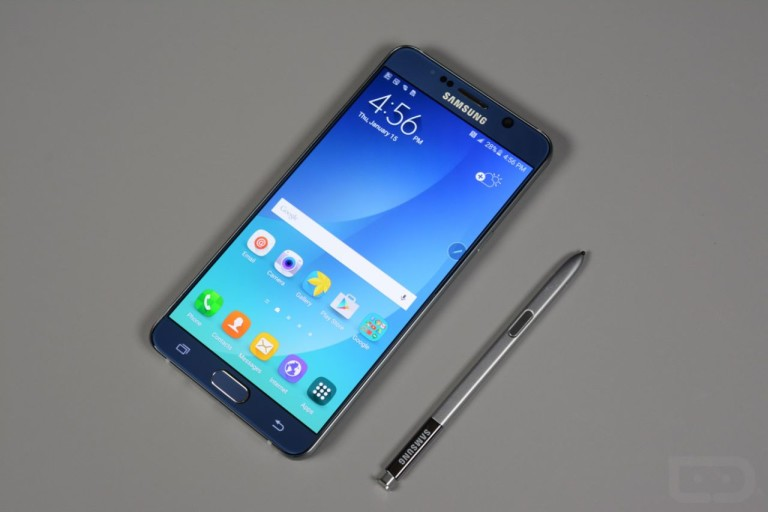 US-Samsung-Galaxy-Note-Edge-7-Release-Date-and-Price-1