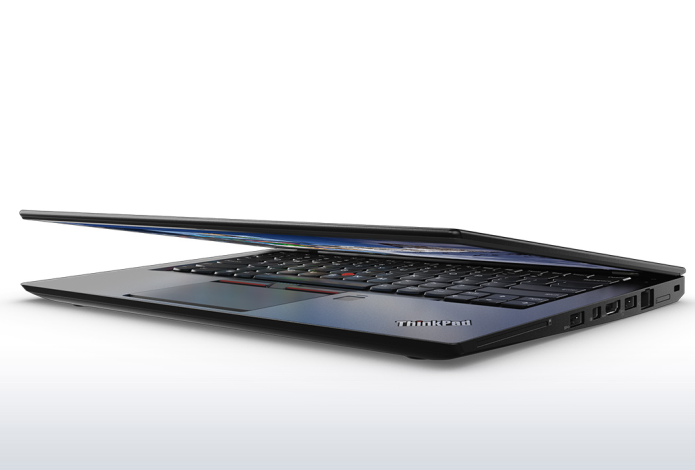 How to Upgrade Your ThinkPad T460s' RAM