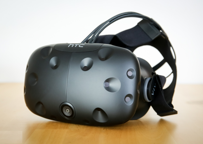 Best HTC Vive games : Incredible SteamVR experiences to play right now