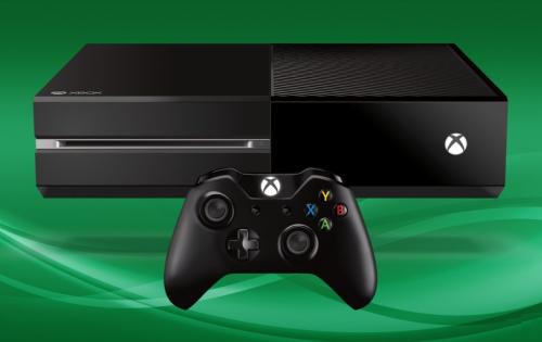 Xbox Scorpio vs PS4 Neo specs comparison : What's the difference ?