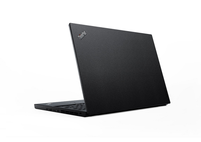 ThinkPad X1 Carbon vs T460s : Which 'Thin Pad' Reigns Supreme?