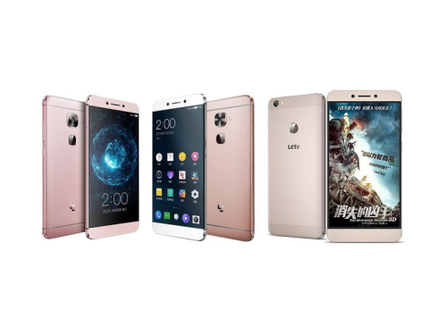 LeTV Le 2 VS LeTV Le 2 Pro – Which one Avails to be a Perfect Partner?