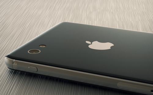 iPhone 8 release date, specs, rumours, and price