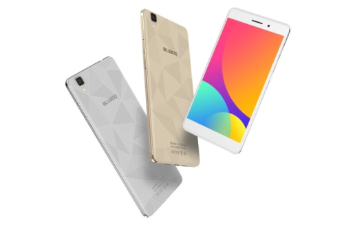 BLUBOO MAYA PHABLET REVIEW, PRICE AND SPECIFICATIONS