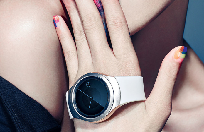 Best smartwatches to look forward to in 2016