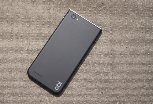 Obi Worldphone MV1 review