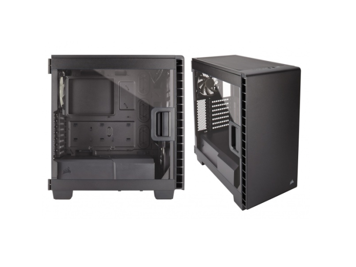 Best PC Cases : 5 best-selling cases for under £100