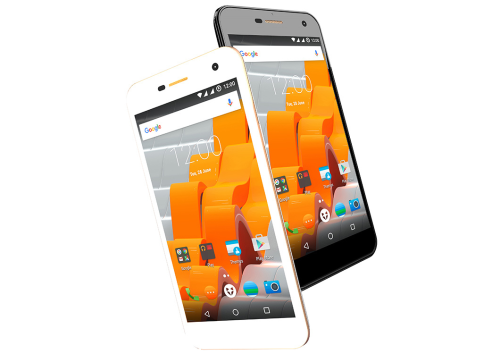 Wileyfox Spark Smartphones Launched – 5 reasons to consider buying a British blower