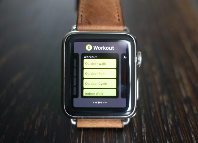 Explained : How to install watchOS 3 on your Apple Watch