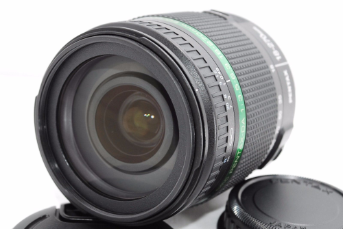 5 Best Superzoom Lenses