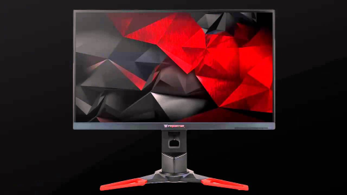 Acer Predator XB271HU Review