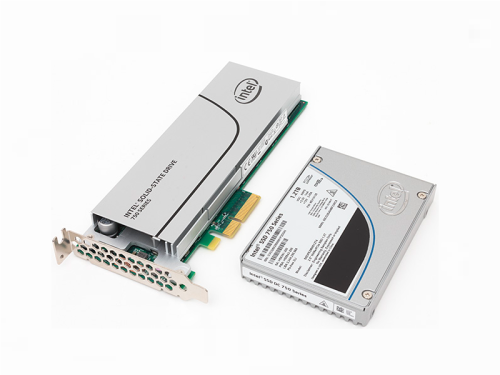 INTEL 750 SERIES SSD REVIEW