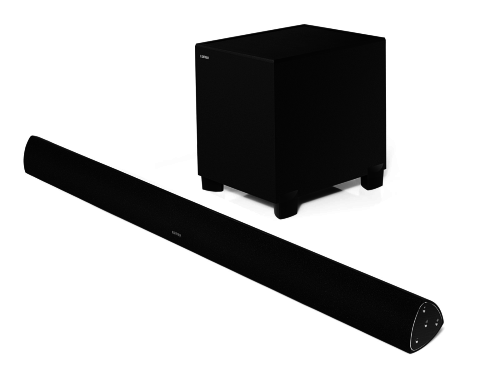 Edifier CineSound B7 review