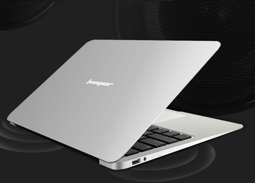 JUMPER EZBOOK 2 ULTRABOOK LAPTOP REVIEW – SLIM & STYLISH LAPTOP