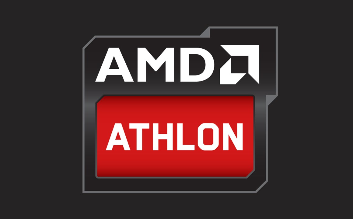 AMD Athlon X4 845 Review : A Perfect Budget CPU For Gaming ...  Athlon