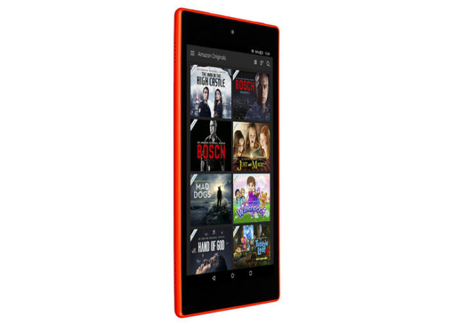 amazon_fire_hd8_01
