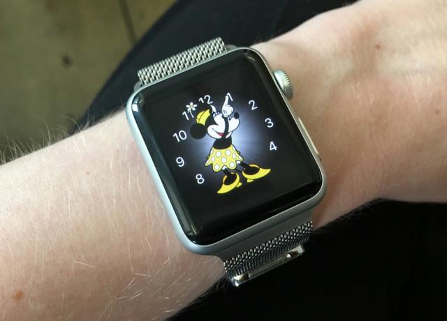 apple-watchos-3-beta-hands-on-0001-970×647-c