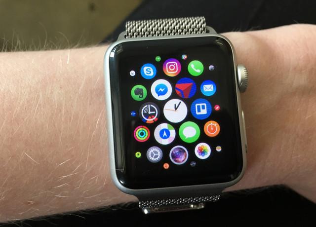 apple-watchos-3-beta-hands-on-0004-970×647-c
