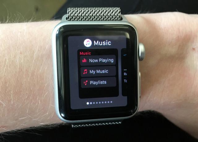 apple-watchos-3-beta-hands-on-0007-970×647-c
