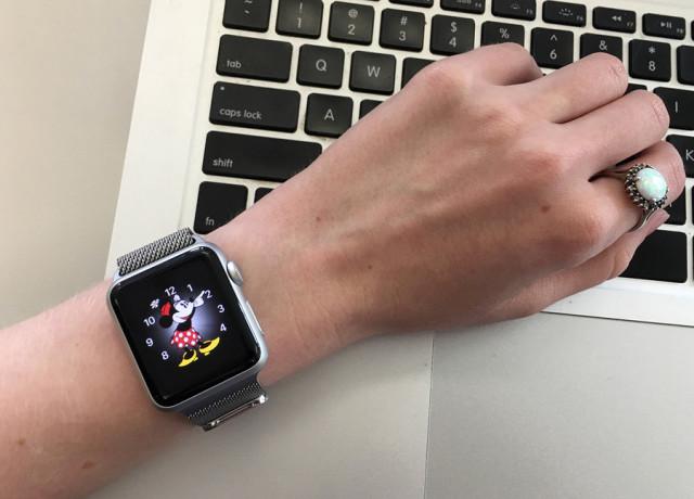 apple-watchos-3-beta-hands-on-0008-970×647-c
