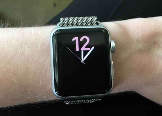 apple-watchos-3-beta-hands-on-0009-970×647-c