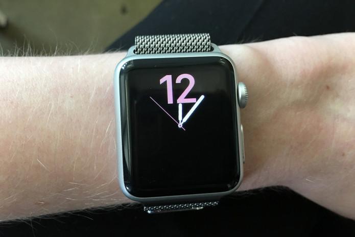 apple-watchos-3-beta-hands-on-0009-970x647-c