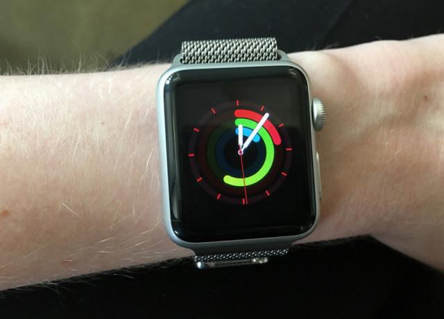 apple-watchos-3-beta-hands-on-0011-970×647-c