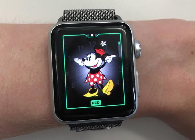 apple-watchos-3-beta-hands-on-0012-970×647-c