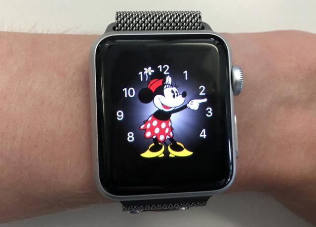 apple-watchos-3-beta-hands-on-0013-970×647-c