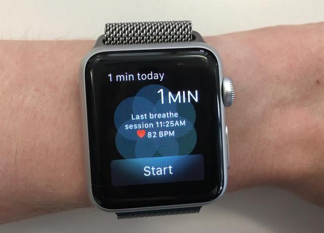 apple-watchos-3-beta-hands-on-0014-970×647-c