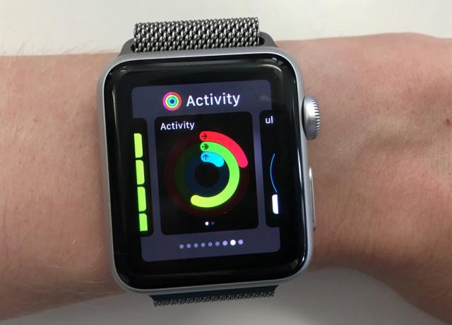 apple-watchos-3-beta-hands-on-0015-970×647-c