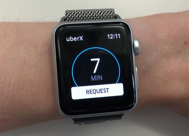 apple-watchos-3-beta-hands-on-0016-970×647-c