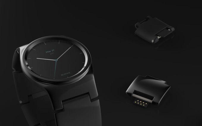 blocks-watch_01