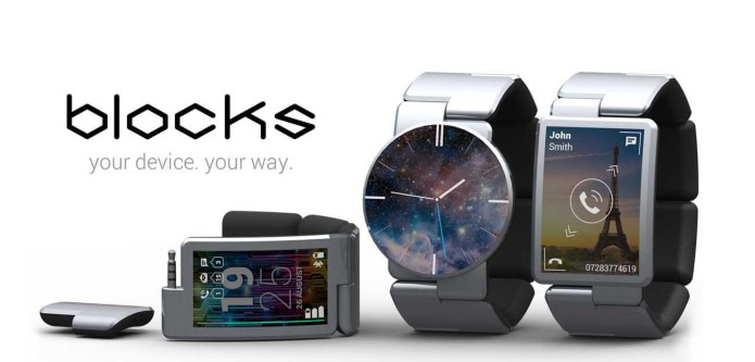 blocks_modular_smartwatch