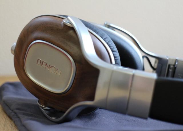 denon-mm400-music-maniac-0002-970×647-c