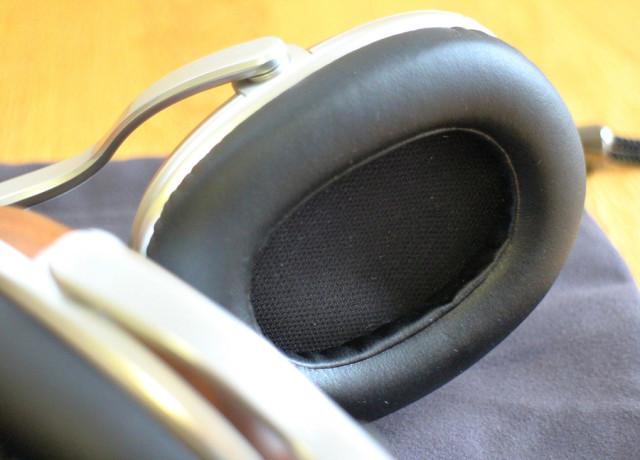 denon-mm400-music-maniac-0005-970×647-c