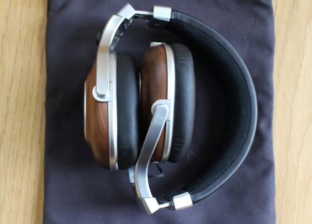 denon-mm400-music-maniac-0008-970×647-c