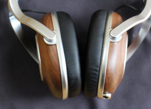 denon-mm400-music-maniac-0009-970×647-c