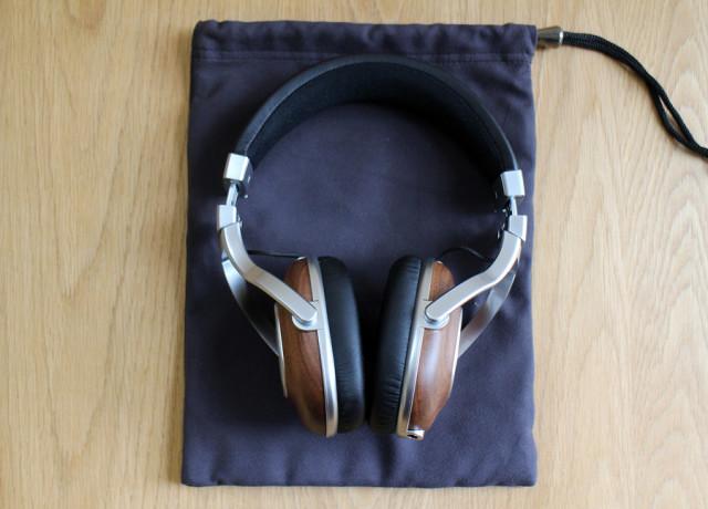 denon-mm400-music-maniac-0010-970×647-c