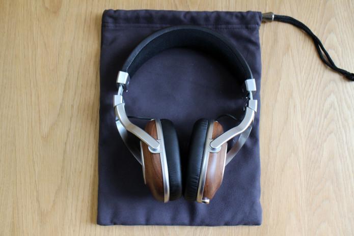 denon-mm400-music-maniac-0010-970x647-c